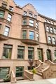 310 West 88th Street, Upper West Side