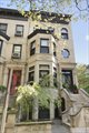 609 6th Street, Park Slope