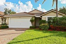 8635 High Cay, West Palm Beach