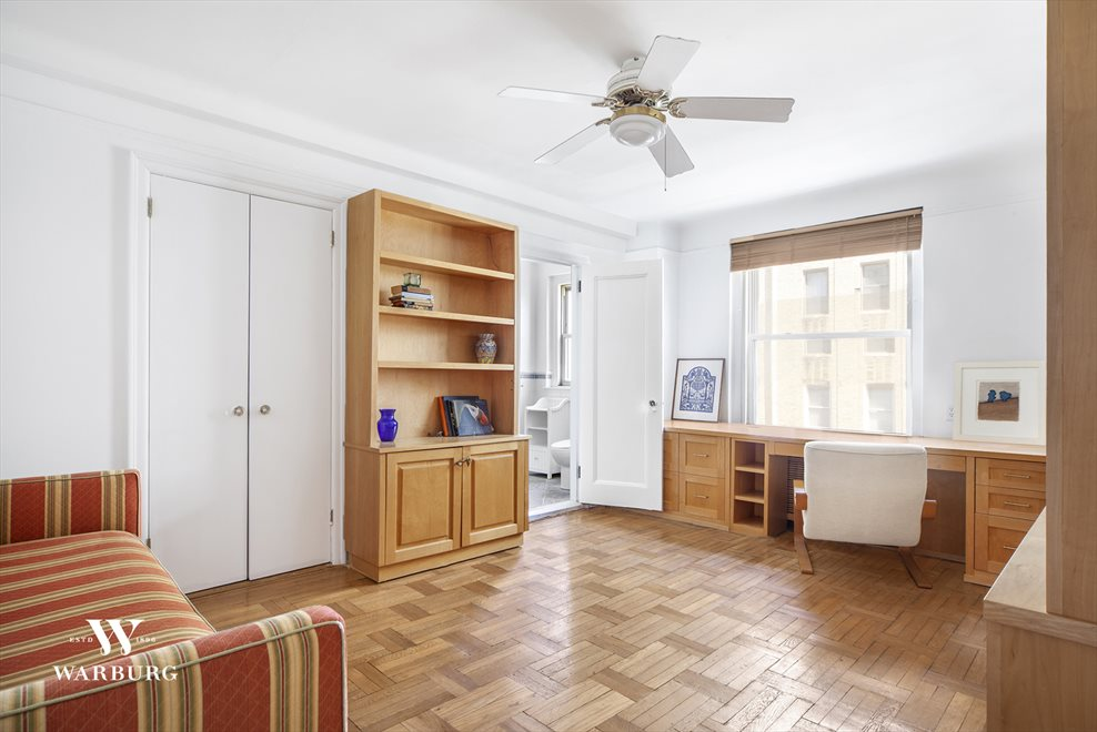 New York City Real Estate | View Riverside Drive | room 5