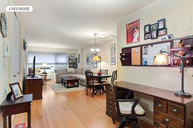333 East 66th Street, Apt. 2C, Upper East Side