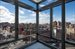 155 West 11th Street, 9D, View