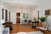 808 8th Avenue, 4R, Separate, Elegant Dining