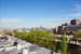 808 8th Avenue, 4R, Views, Views, Views!!