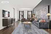 34-36 NORTH MOORE ST, Apt. 3W, Tribeca