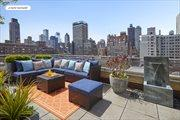 435 East 65th Street, Apt. 12C, Upper East Side