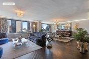 500 East 83rd Street, Apt. 16B, Upper East Side