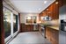 592 3rd Street, Kitchen