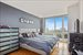 215 East 96th Street, 35F, Bathroom