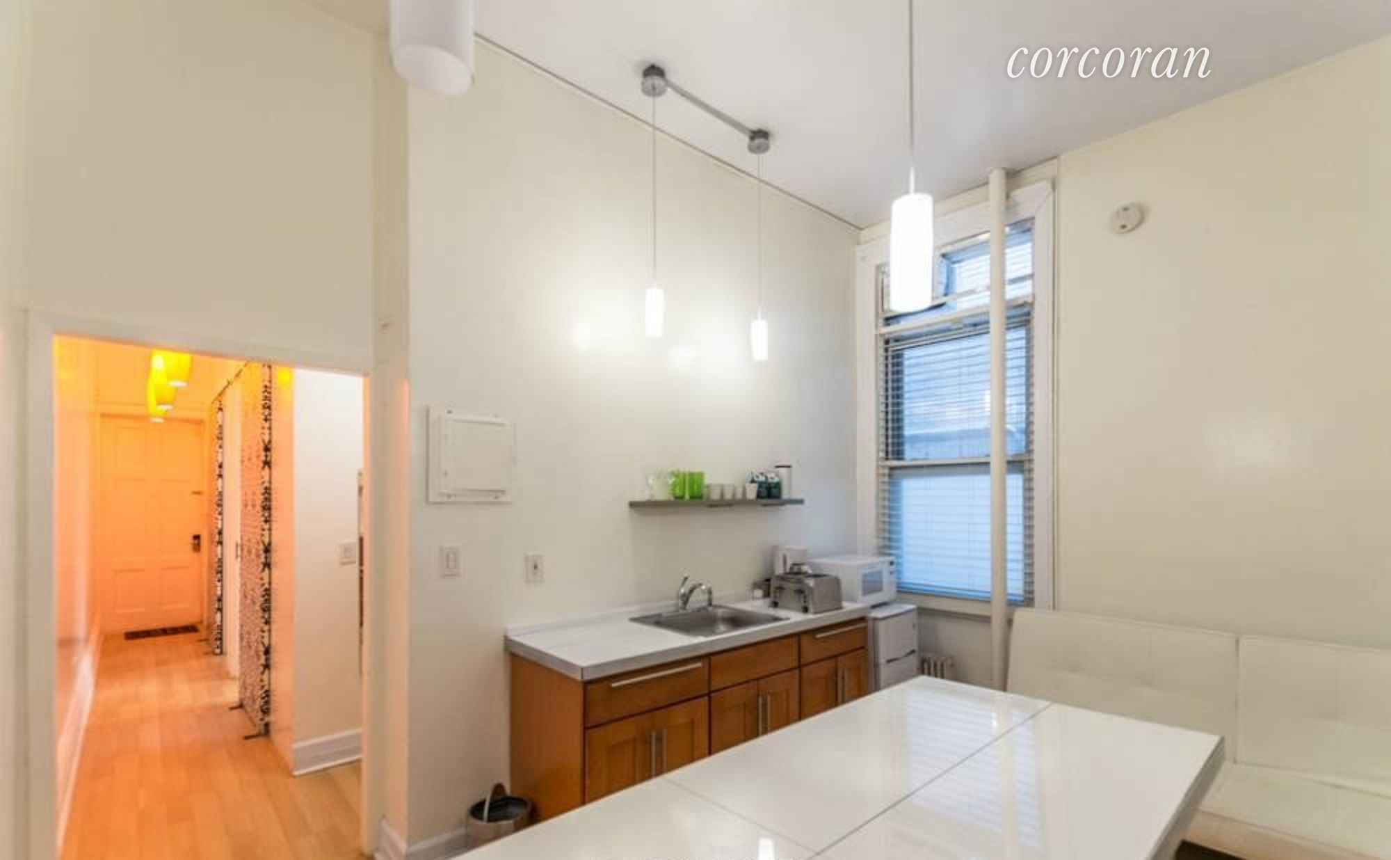 59 Fifth Avenue, Apt 2-B, Manhattan, New York 10003