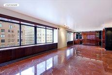 733 Park Avenue, Apt. 10FL, Upper East Side