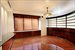 733 Park Avenue, 10FL, Dining Room