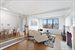 336 West End Avenue, 14D, Virtually Staged