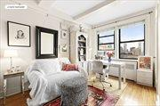 457 West 57th Street, Apt. 1705, Midtown West