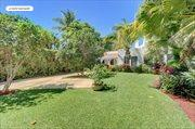 229 Plymouth Road, West Palm Beach