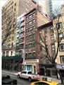 109 East 31st Street, Murray Hill