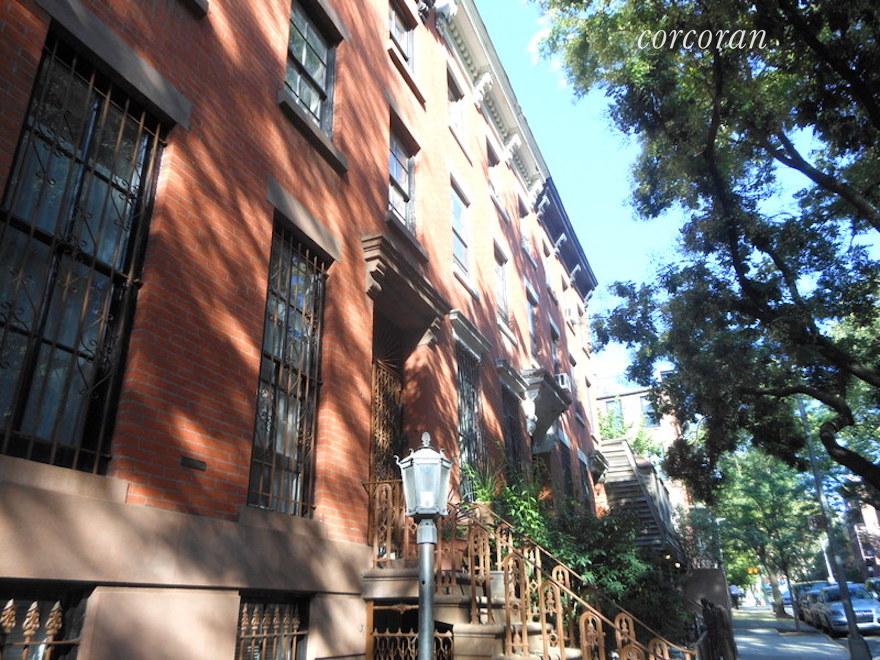 55 Prospect Place, Apt 3, Brooklyn, New York 11217