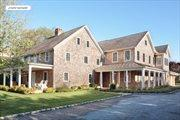 Stunning Totally Renovated Farmhouse South of Highway, Water Mill