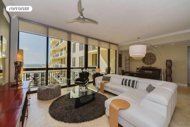 701 South Olive Avenue #1706, West Palm Beach