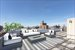 346 11th Street, 3, Outdoor Space