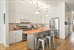 346 11th Street, 3, Kitchen