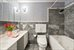 346 11th Street, 3, Bathroom