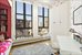 346 11th Street, 3, Bedroom
