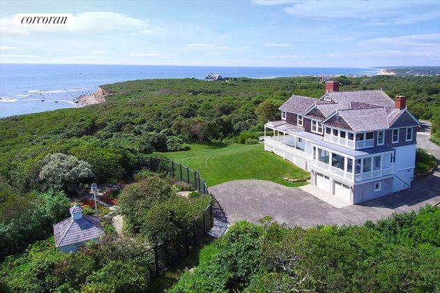 176 Deforest Road, Montauk