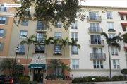 720  South Sapodilla Avenue #114, West Palm Beach