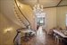 29 Beekman Place, Other Listing Photo
