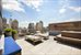 15 UNION SQUARE WEST, Penthouse, Outdoor Space
