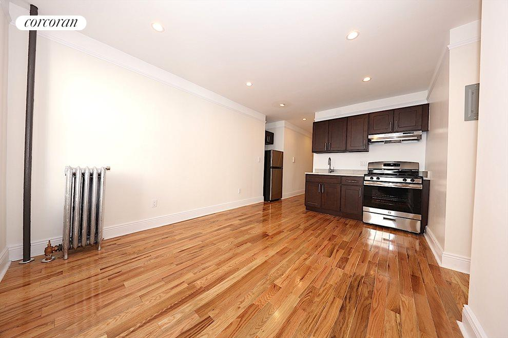 New York City Real Estate | View 32-20 34th Avenue, #5B | room 4