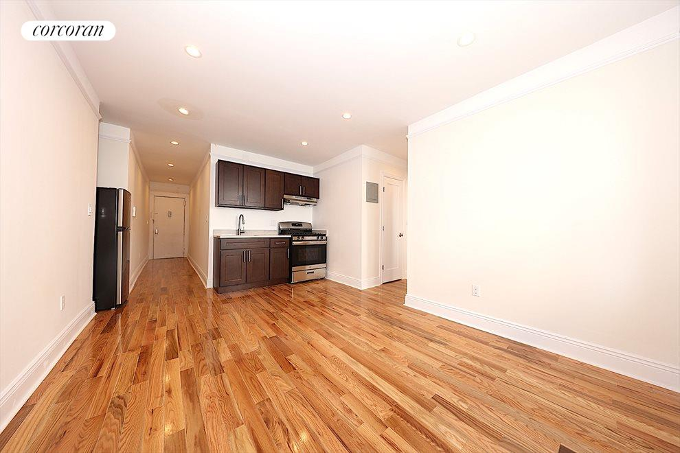 New York City Real Estate | View 32-20 34th Avenue, #5B | room 3