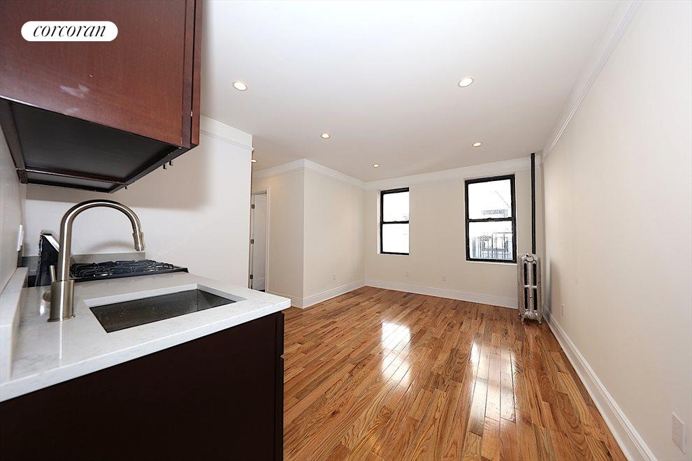 New York City Real Estate | View 32-20 34th Avenue, #5B | room 2
