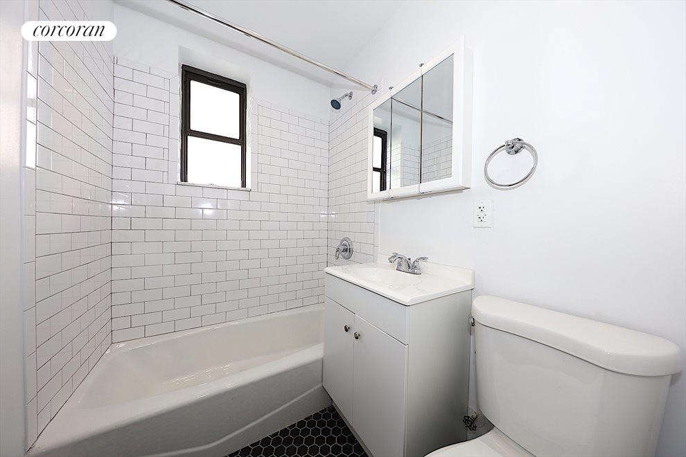 New York City Real Estate | View 32-20 34th Avenue, #5B | room 9