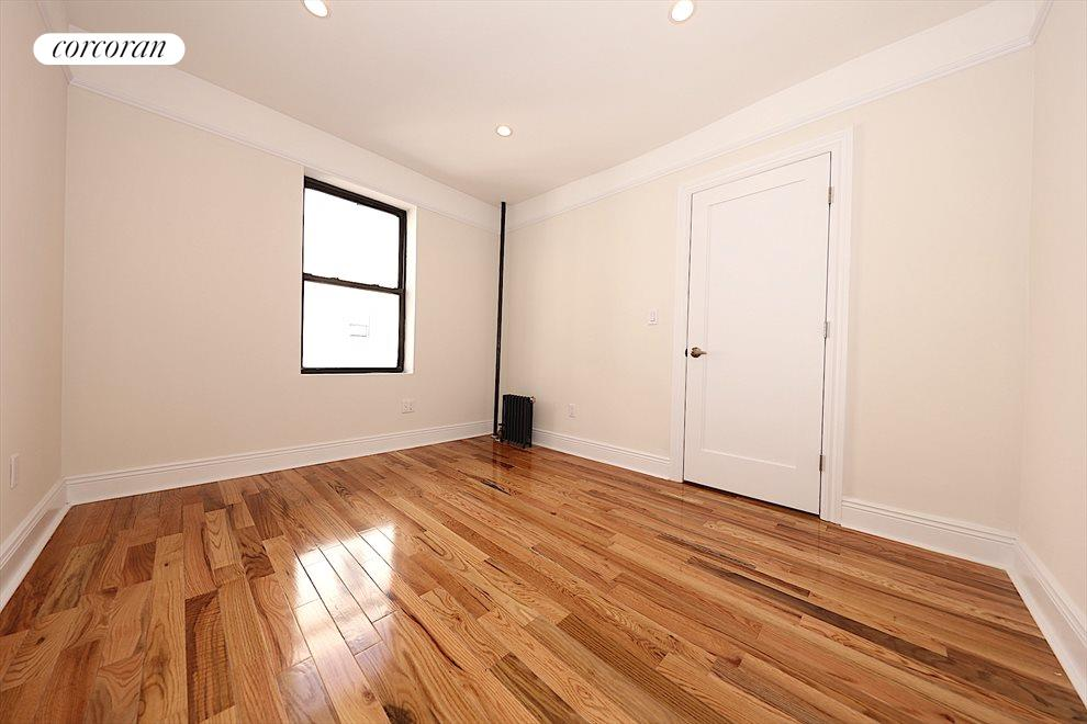New York City Real Estate | View 32-20 34th Avenue, #5B | room 5