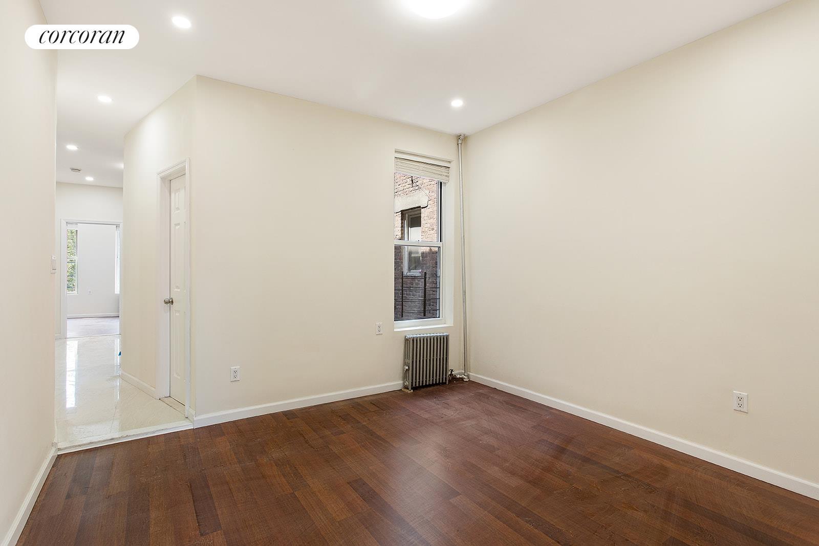 358 55th Street Interior Photo
