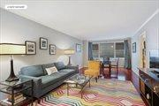 440 East 62nd Street, Apt. 15H, Upper East Side