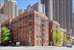 303 East 37th Street, 4J, Select a Category
