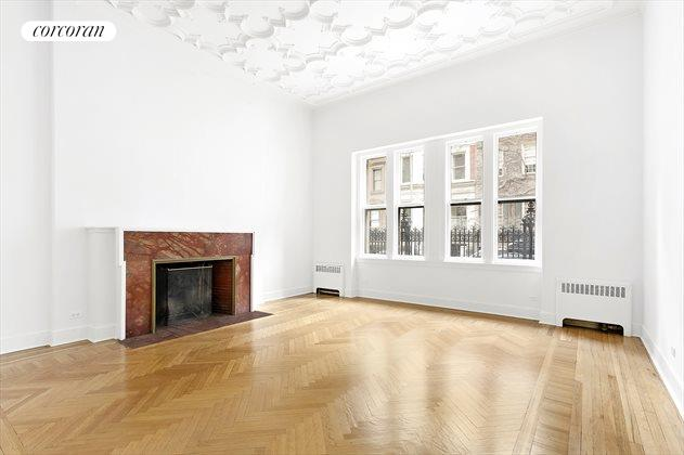 9 East 78th Street, Apt. 1A, Upper East Side