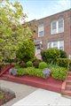 599 20th Street, Windsor Terrace