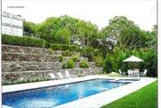 23 Clearview Dr, Montauk