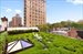 60 Montgomery Place, Green Roof