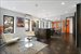 180 East 94th Street, Fully Renovated Office