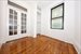 268 West 12th Street, 3R, Bedroom