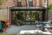 135 West 78th Street, Patio