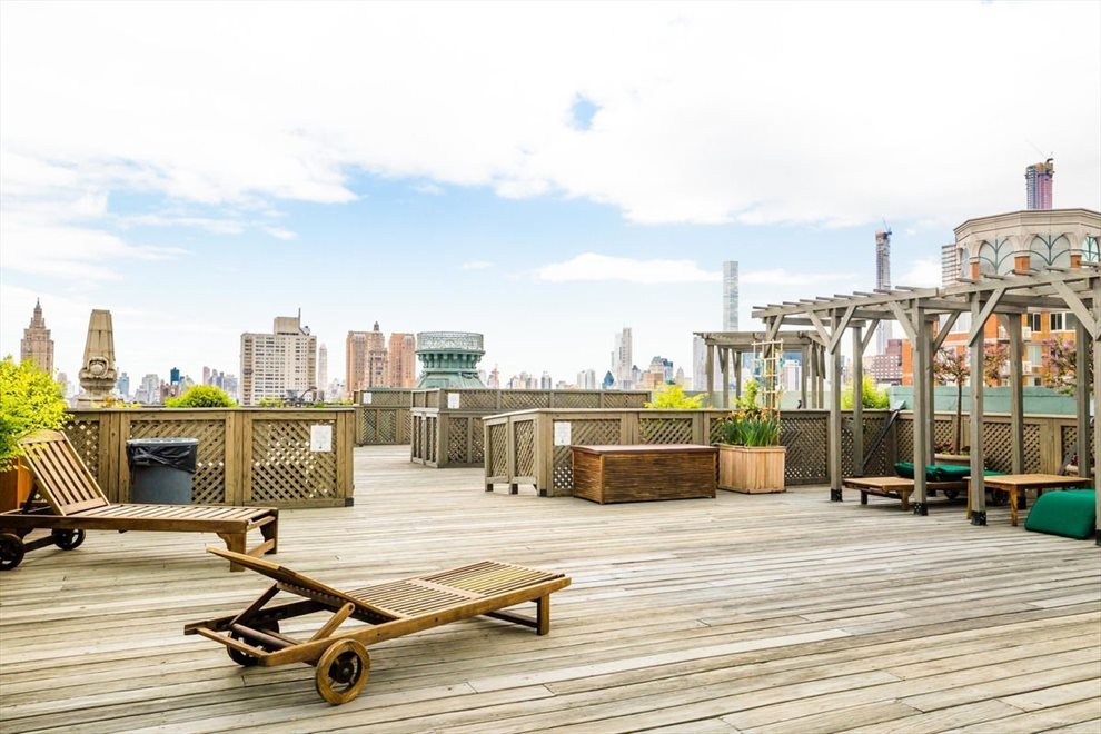 New York City Real Estate | View 2109 Broadway, #8-87 | room 6