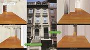 119 East 38th Street, Apt. Garden Level, Parlor Level, Murray Hill