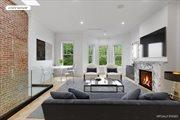 972A Saint Johns Place, Crown Heights