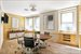 325 East 57th Street, 1B, Other Listing Photo